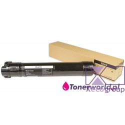 Black Toner RMX for use in...