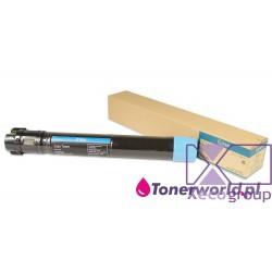 Lexmark Toner rmx regenerated C950 X950 X952 X954  c950x2cg cyan