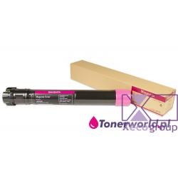 Lexmark Toner rmx regenerated C950 X950 X952 X954  c950x2mg magenta