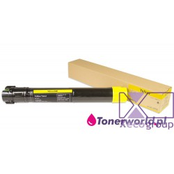 Yellow Toner RMX for use in...