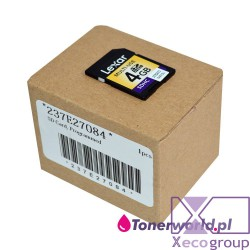 SD Card, Programmed RMX for...