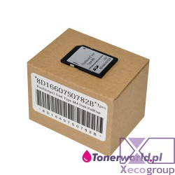 sd card postscript3 unit type m4 rmx regenerated regenerowana ricoh mp c4503 c5503 c6003 8d16607s0782b