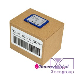 sd card vm card type c rmx regenerated regenerowana ricoh mp c2000 c2500 c3000 c3500 c4500 cb8616700015k