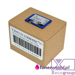 sd card postscript3 unit type c3300 rmx regenerated regenerowana ricoh mp c2800 cd4131100846c