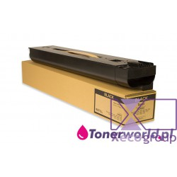 Xerox toner rmx regenerated DC docucolor 240 242 250 252 260 7655 7665 7675 7755 7765 7775  006r01223 black
