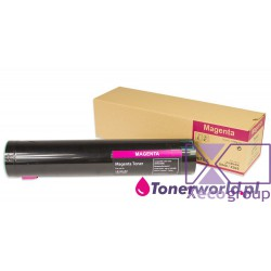 MAGENTA Toner RMX for use...