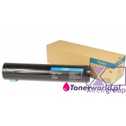 Cyan Toner RMX for use in...