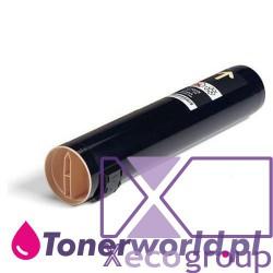 BLACK Toner RMX do Phaser...