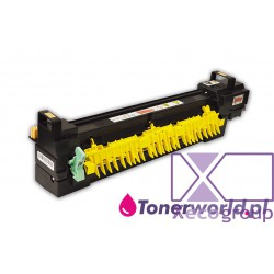Xerox fuser rmx regenerated wc workcentre 7545 7556 7845 7855 604k62230