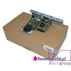 PCB:GWFCU3.5:FAX Control...