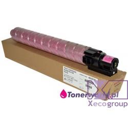 Ricoh toner rmx regenerated mp c3002 c3502 842018 magenta