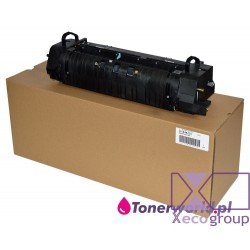 Fuser Unit RMX for use in...