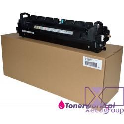 Ricoh fuser rmx regenerated mp c4503 c5503 c6003 d150-4010 d1504010