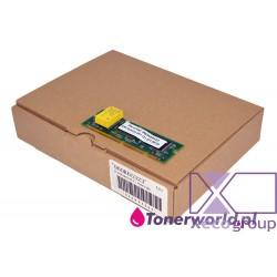 960K65323 Flash Module /...