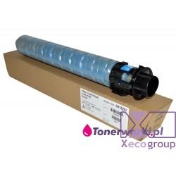 Ricoh toner rmx regenerated mp c3003 c3503 c3004 c3504 841820 cyan