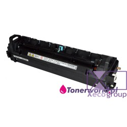 Fuser Unit PullOut for use...
