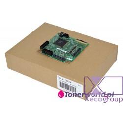 PCB IOB Engine Board...