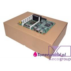 D1175408 PCB CTL EXP ASSY...
