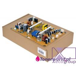 AZ240220 DC Power Supply...