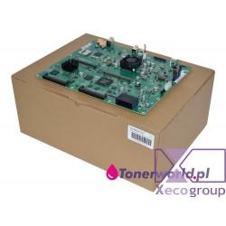 604K84730 Main Board SBC...