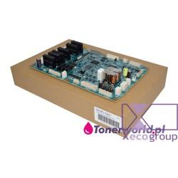 960K57005 Power Board PWB...
