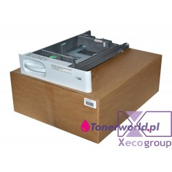 paper tray 1 assembly ricoh mp c3003 c3503 c4503 c5503 rmx regenerated regenerowany d1492891