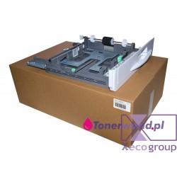 Paper Tray 1 Assembly Ricoh MP C305 d1172900 d1172800 rmx regenerated regenerowany