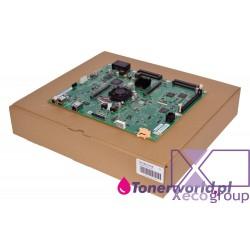 960K66384 PCB formatter...