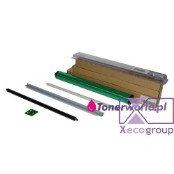 DRUM REPAIR KIT for Xerox...