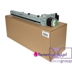 059K48290 Xerox Paper Feed...