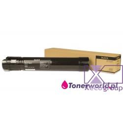 Xerox toner rmx regenerated wc workcentre 7425 7428 7435 006r01399 black