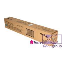 006R01511 toner MAGENTA...