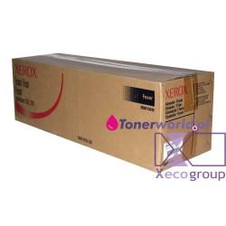 008R13045 Fuser OEM do WorkCentre 7232 / 7242