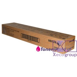Xerox OEM Original Waste Toner WorkCentre 7425 7428 7525 7530 7535 7545 7556 7830 7835 7845 7855 7970 008R13061