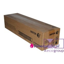 013R00624 Drum OEM for...
