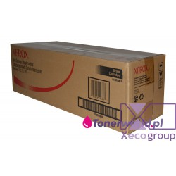 013R00636 Drum cartridge...