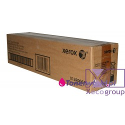 Xerox drum oem original new Color c75 j75 color 013r00672