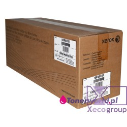 Fuser Module 50 Hz OORIGINAL do WorkCentre 165/175/265/275 OEM kompatybilny kod: 109R00724