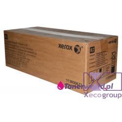 113R00673 Xerographic...