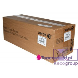 Fuser 641S00797 OEM for use...