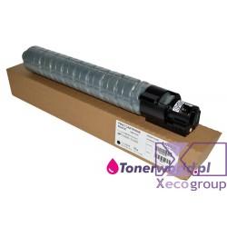 841276 BLACK Toner RMX for...