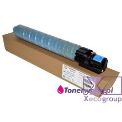 841521 CYAN Toner RMX for...