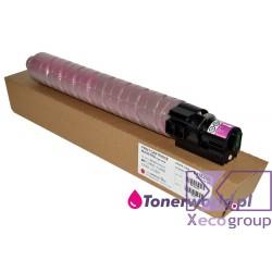 841523 MAGENTA Toner RMX...