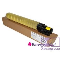 841522 YELLOW Toner RMX for...