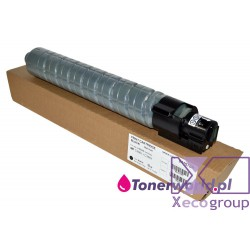 841578 BLACK Toner RMX do...