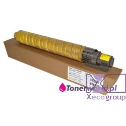 841470 YELLOW Toner RMX for...