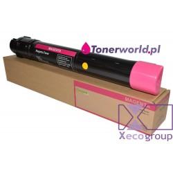 Xerox toner rmx regenerated pAL altalink c8030 c8035 c8045 c8055 c8070 006r01699 magenta
