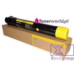 Xerox toner rmx regenerated pAL altalink c8030 c8035 c8045 c8055 c8070 006r01704 yellow