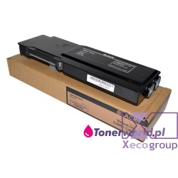 106R03528 BLACK Toner Extra...
