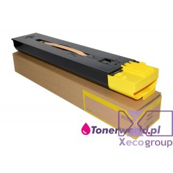 YELLOW Toner RMX High Yield...